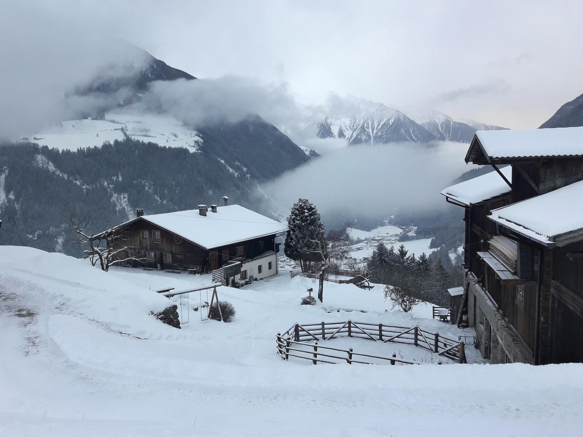 winter-weissenbach